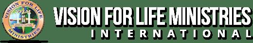 vflm-logo